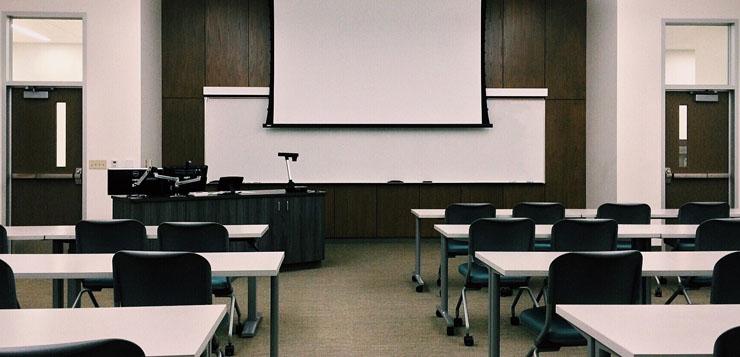 class-ok.jpg