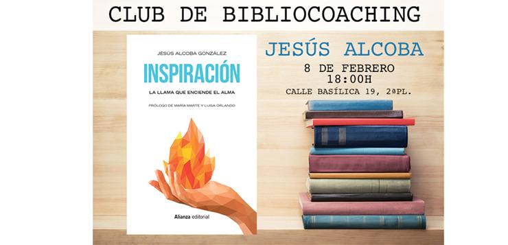 club-bibliocoaching-jesus-alcoba.png