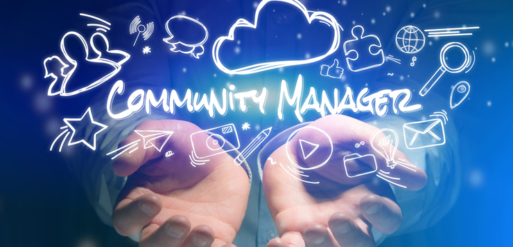 community-manager.jpg