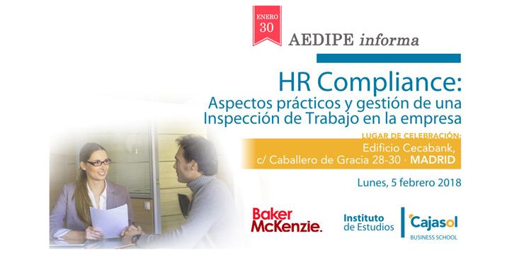compliance-cajasol.png
