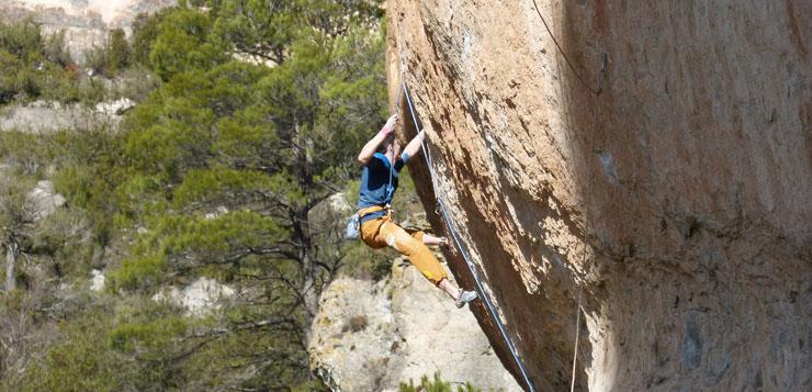 escalador-ok.jpg