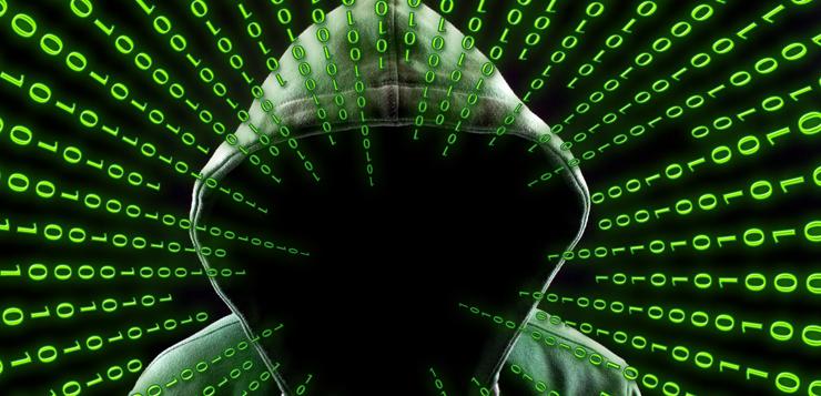 hackerr-ok.jpg