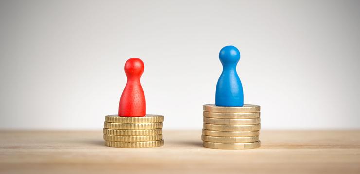 Tan sólo el 25% de las empresas tiene implantado un Plan de Igualdad