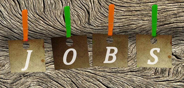 info-jobs-oki.jpg