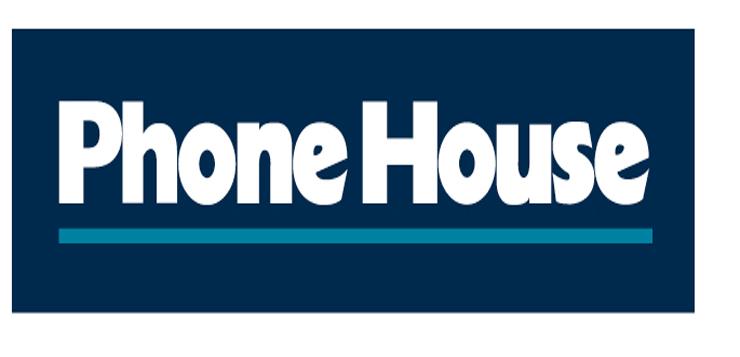 phone-house1.jpg