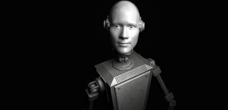 robot-adulto-ok.jpg
