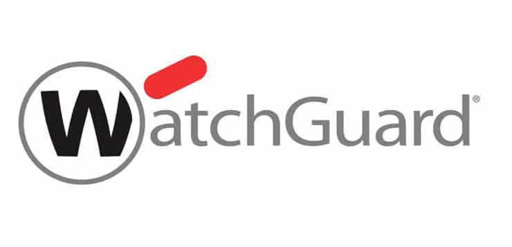 watchguard.jpg