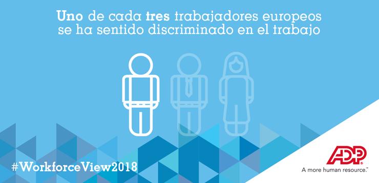 ADP_WorkForce-View-in-Europe-2018-discriminación.png