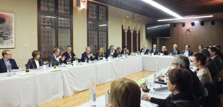 Encuentro-Máximos-Representantes-1.jpg