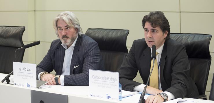 Ignacio-Bao-y-Carlos-de-la-Pedraja-oki.jpg