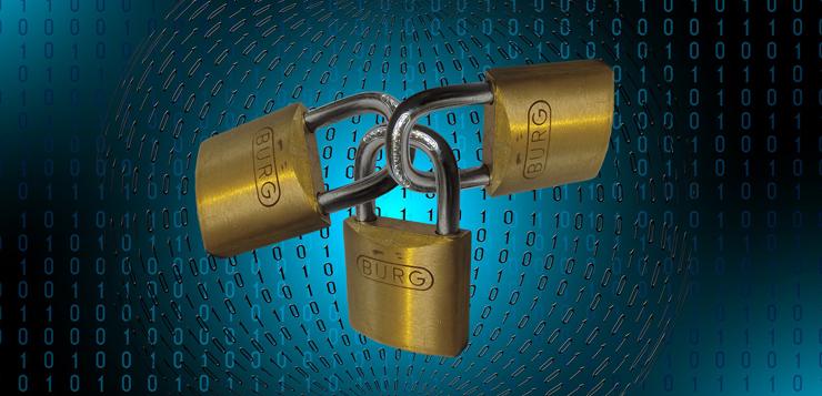PROTEC-DATA-OKI.jpg