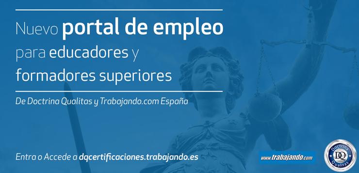 Portal-empleo-educadores.jpg