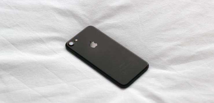 apple-pay-sodexo.jpg