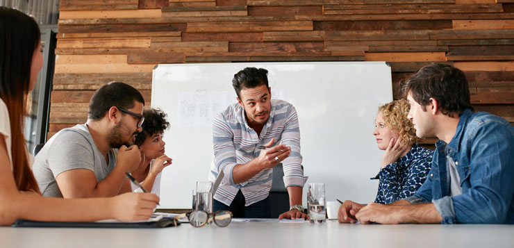 lideres-jovenes.jpg