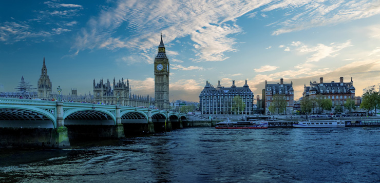 london-ok.jpg