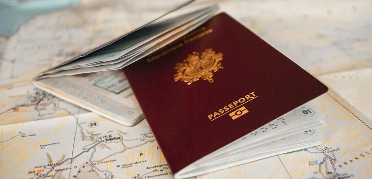 pasaporte-oki.jpg