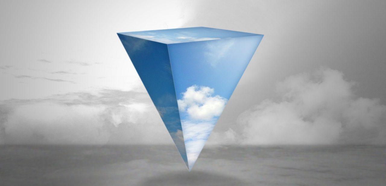 pirámide-ok-1280x617.jpg
