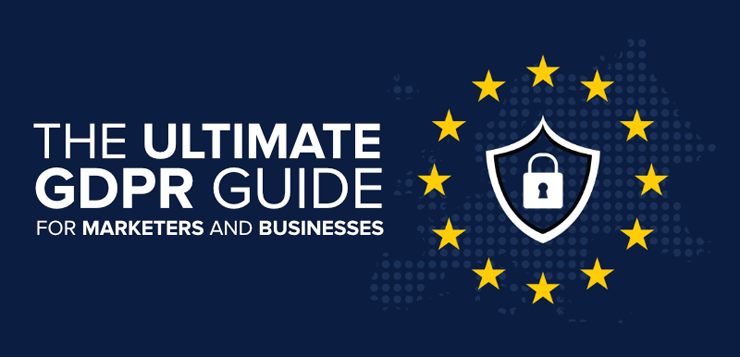 the-ultimate-gdpr-guide-for-marketers-and-businesses.png