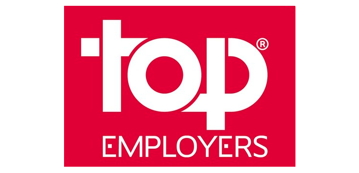 top-employers.png