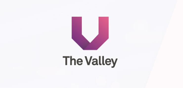 valley-ok.jpg