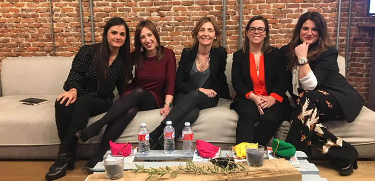 5-Mujeres-RefereMtes.jpeg