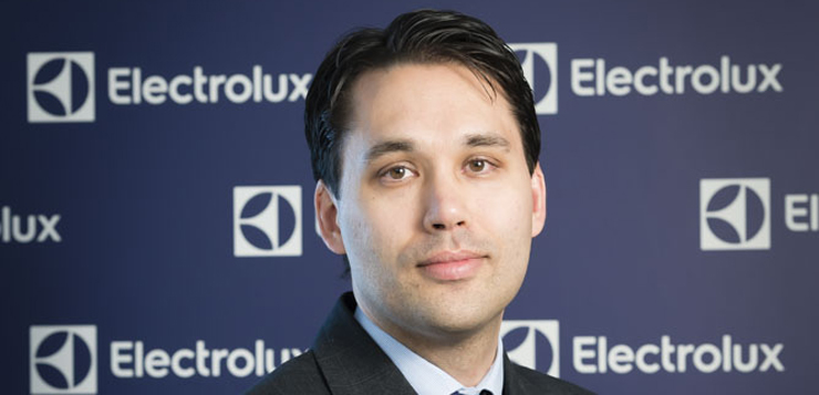 Alexander-Pierrou_nuevo-Director-General-de-Electrolux-Iberia.jpg
