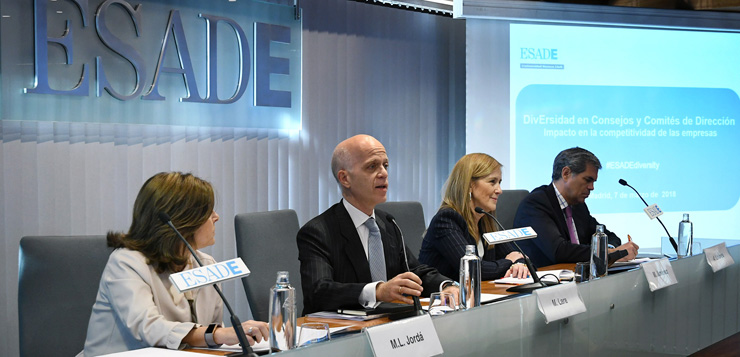 ESADE_DiversidadConsejos.jpg