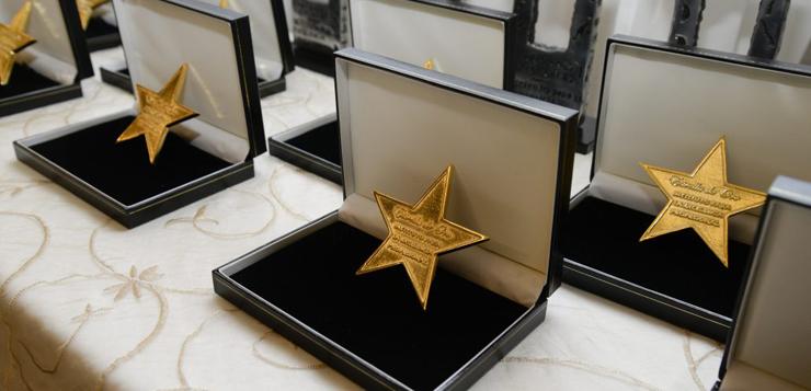 Estrellas-1030x688.jpg