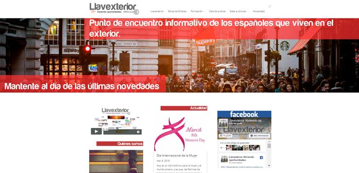 Llavexterior-Web.png