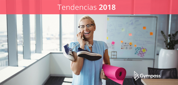 Tendencias-2018.jpg