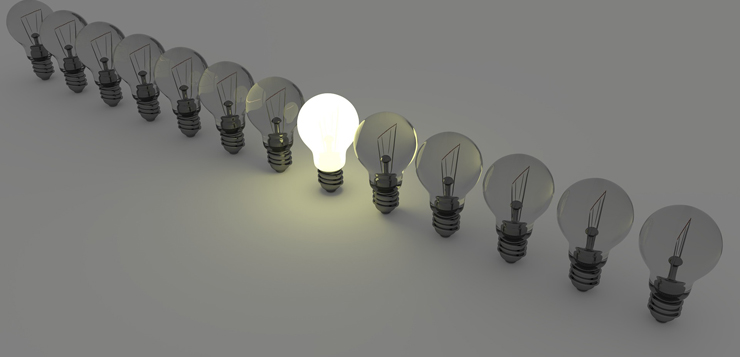 Business Case: ¿cómo acelerar el potencial del talento clave?