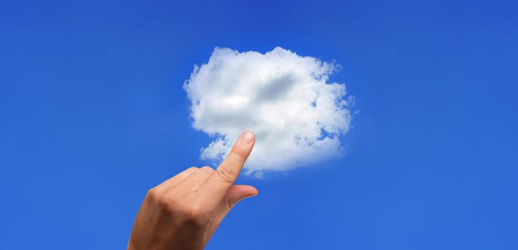 cloud-oki.jpg