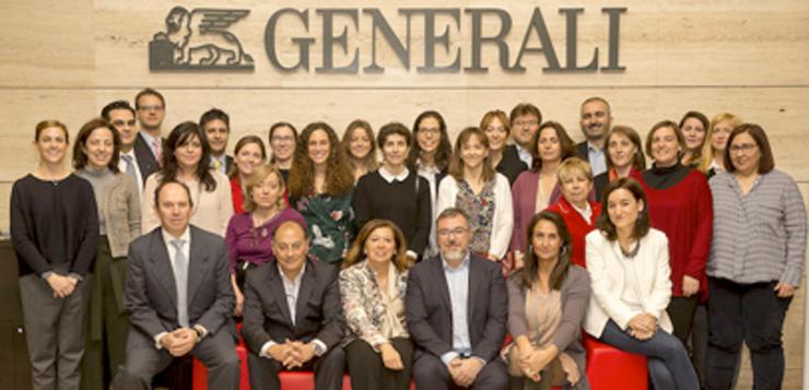 generali-generacciona.png
