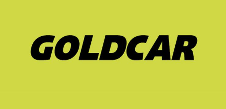 goldcar.jpg