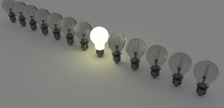 ideas-ok.jpg