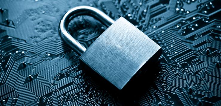 Nuevos retos para las empresas tras la llegada del Reglamento General de Protección de Datos