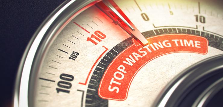 Beneficios de implementar una solución de Gestión de Tiempos y Actividades (GTA)