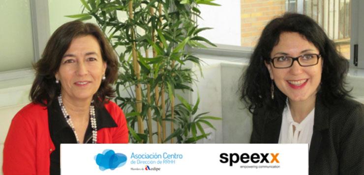 speexx-asociacion-centro.jpg