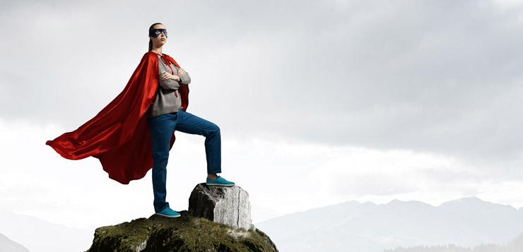 superpoder.jpg