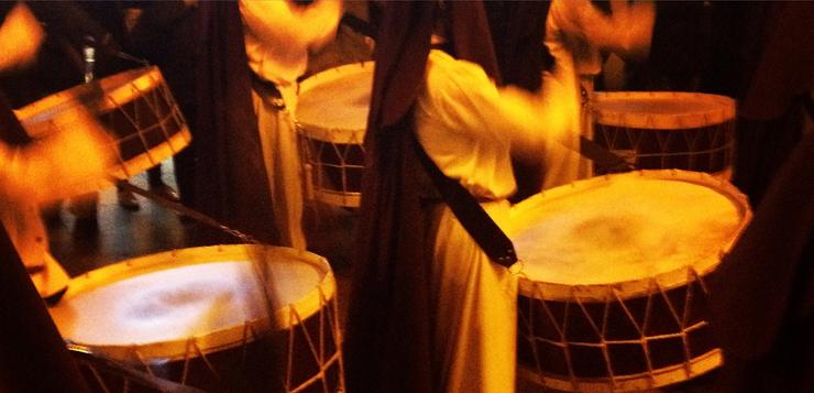 tambores-oki.jpg