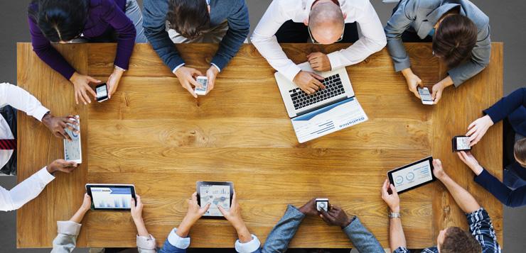 tecnologia-comunicacion-corporativa.jpg