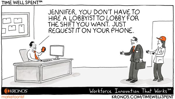 tws41-600-lobbying.jpg