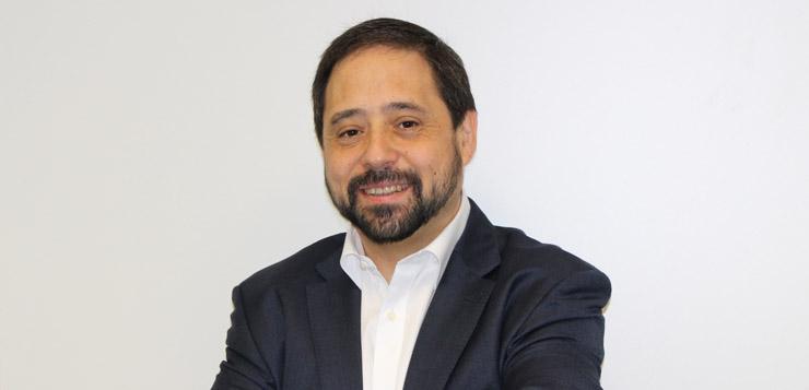 Alberto-del-Valle.jpg
