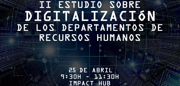 Estudio-Digitalización-RRHH-oki.jpg