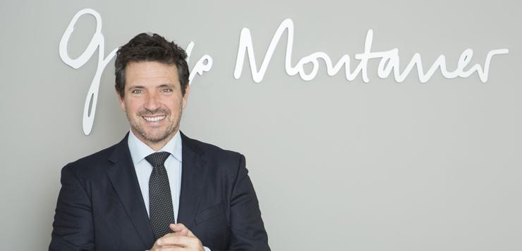 Joan-Montaner1.jpg