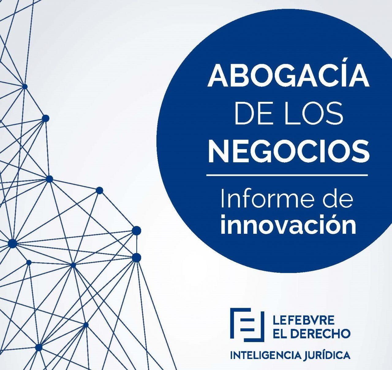 Páginas-desdeINFORME-DE-INNOVACIÓN-final.indd_-1280x1206.jpg