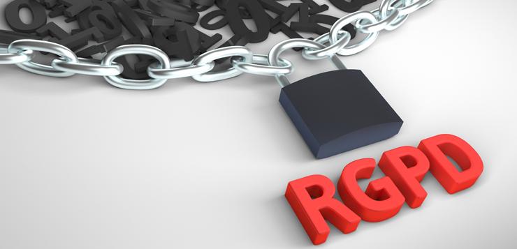 RGPD-sage.jpg