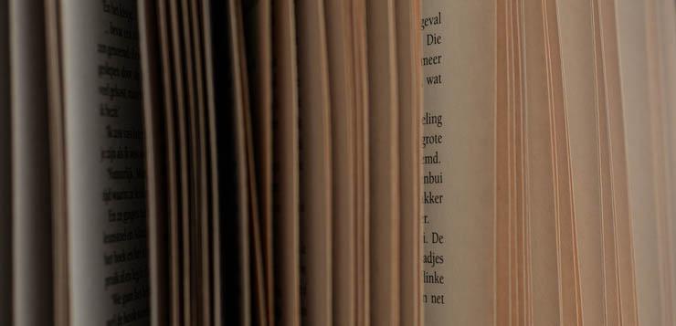book-oki.jpg