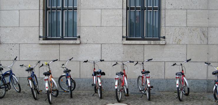colectivos-vip-bicicleta.jpg
