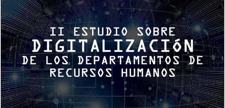 digitalizacion-blc.jpg